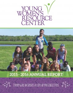 2016-ywrc-annual-report-jpeg_cover