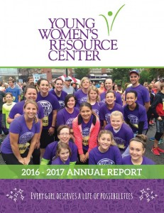FY2016-2017 YWRC Annual Report - Reduced Size_Page_01 sized