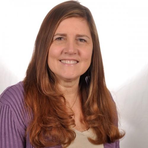 Tamra Jurgemeyer
