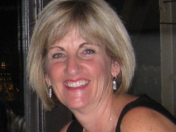 Michele Reno Brown