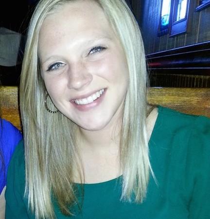 Claire Mraz picture