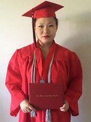 2016-high-school-grad-1
