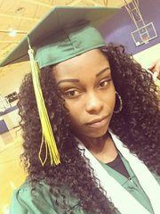 2016-high-school-grad-7